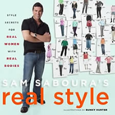 book_realstyle