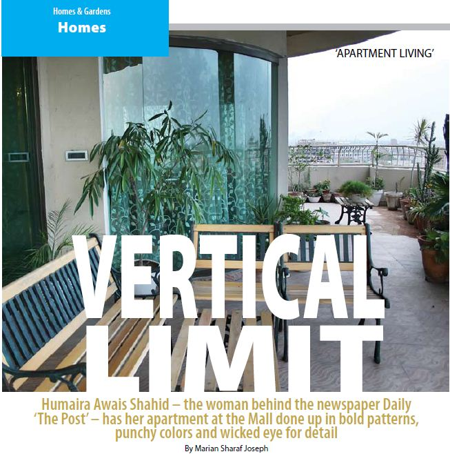 vertical limit 1