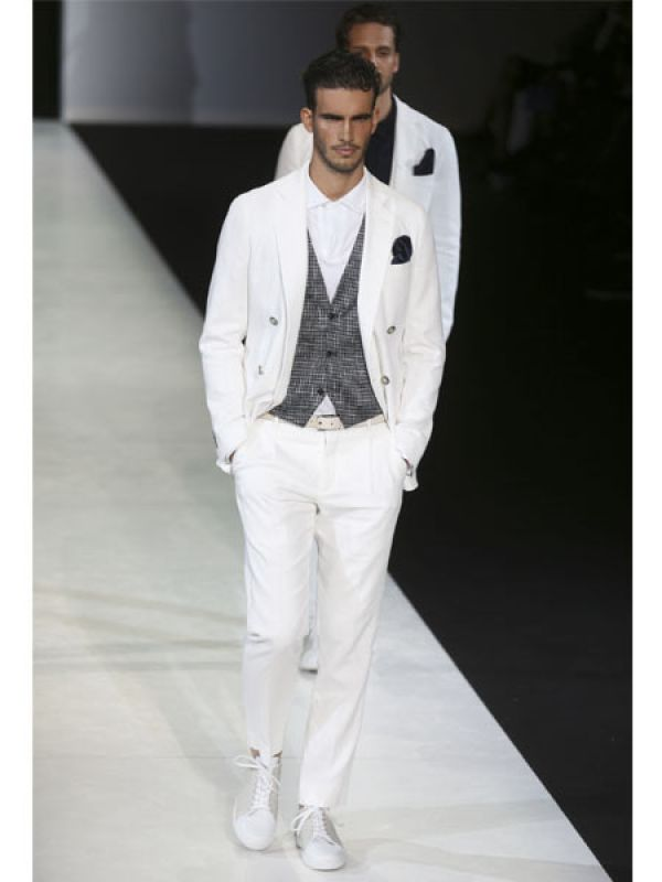 mens_fashion_2014_armani_600x450