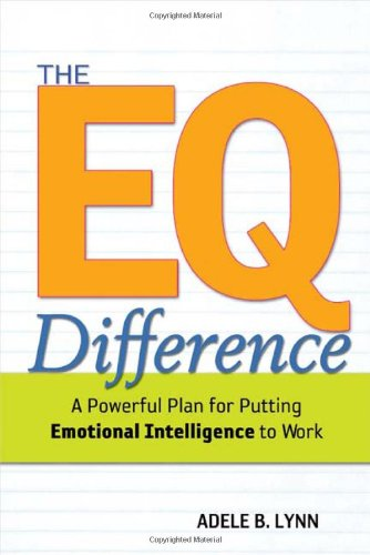 EQ difference